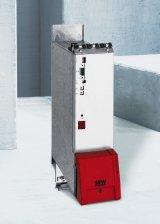 MOVIAXIS® Multi-Axis Servo Inverter