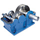 Parallel Shaft & Right Angle Reducers