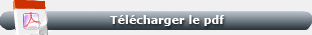 telechargerpdf