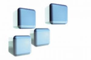 MOVI-PLC® Control Technology
