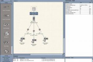 Electronic Catalog & System Engineering / SEW Workbench