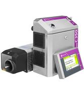 """Codage de produits > Laser > SmartLase C150/C350″ border=""""0″><img src="""