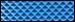 bleu diamant