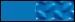 Securev bleu