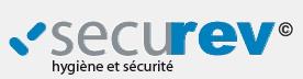 Logo Securev