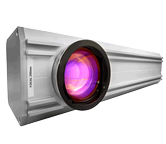 "Codage de produits > Laser > SmartLase F200″ border=""0″><img src="