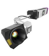 """Codage de produits > Laser > SmartLase C350 BOU"""" border=""""0″><img src="""