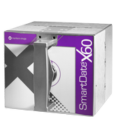 """Codage de produits > Transfert thermique > SmartDate X60″ border=""""0″><img src="""